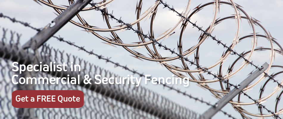 Specialist-in-commercial-and-security-fencing4