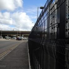 fencing 218