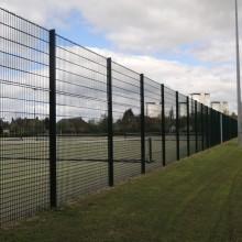 fencing 233